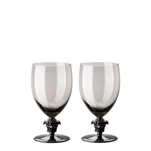 Набор из 2 Бокалов для красного вина 476мл
