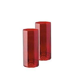 Набор из 2 стаканов лонгдринк 250мл