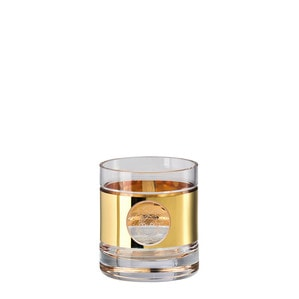 Стакан для виски Old Fashioned 0,29л