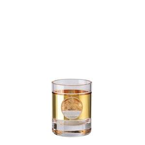 Стакан для виски 0,16л