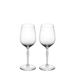 Бокал для дегустации вина, 2шт. 350мл