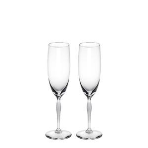 Флюте для шампанского, 2шт. 200мл