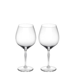 Бокал для красного вина Burgunder, 2шт. 600мл