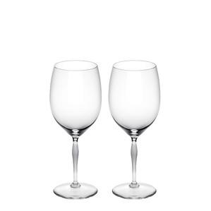 Бокал для красного вина Bordeaux, 2шт. 550мл