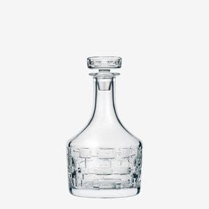 Декантер для виски 850мл
