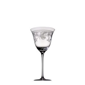 Бокал для красного вина 300мл