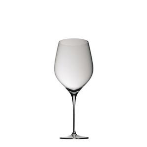 Бокал для красного вина Bordeaux Grand Cru 860мл