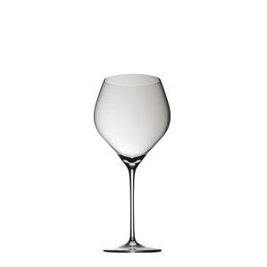 Бокал для красного вина Burgunder Grand Cru 780мл