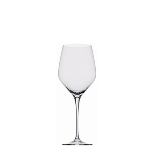 Бокал для красного вина Bordeaux 540мл