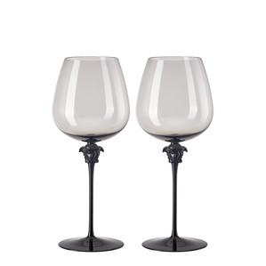 Набор из 2 бокалов для красного вина Burgunder 870мл