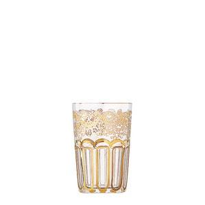 "Стакан чайный ""Прозрачный"" 170мл"