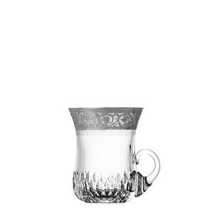Чашка чайная 90мл