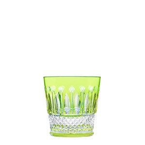 """Стакан для Old Fashioned """"Шартрёз-зеленый"""" 250мл"""