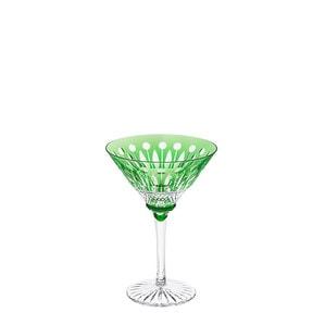 """Бокал для коктейлей """"Зеленый"""" 1640мл"""