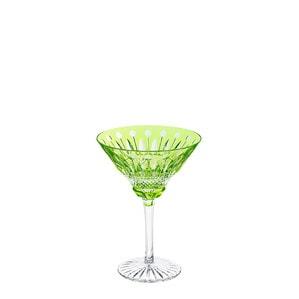 "Бокал для коктейлей ""Шартрёз-зеленый"" 1640мл"