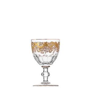 Американский бокал для воды 300мл