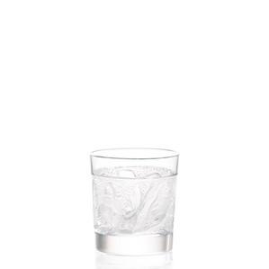 Стакан для виски 200мл