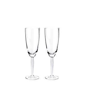 Флюте для шампанского, 2шт. 180мл