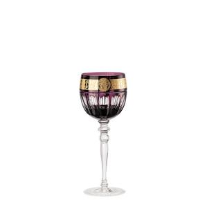 Бокал для белого вина 200мл