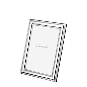 Рамка для фотографий 22 x 28см