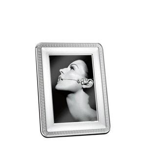 Рамка для фотографий 18 x 24см