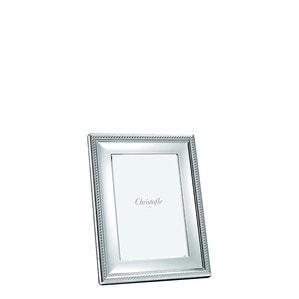 Рамка для фотографий 9 x 13см