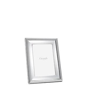 Рамка для фотографий 10 x 15см