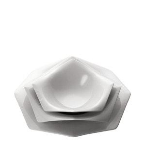 Набор из 3 тарелок