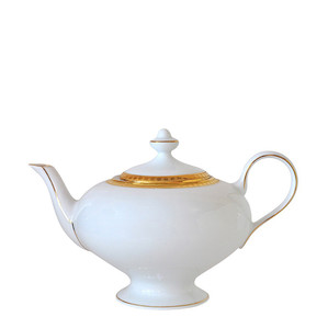 Чайник 750мл