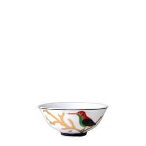 Чаша для риса 12см