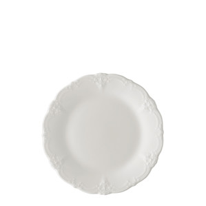 Тарелка закусочная 20см