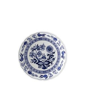 Тарелка для салата 19см