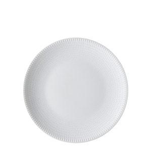 Тарелка 26см