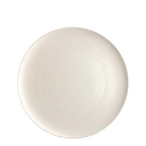 Тарелка подстановочная 32см
