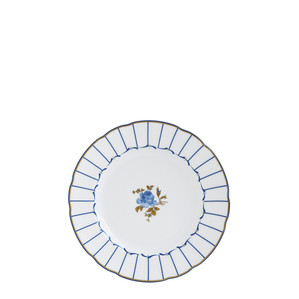 Тарелка десертная 16см