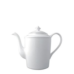 Кофейник 1л