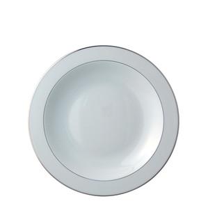 Тарелка глубокая 29см