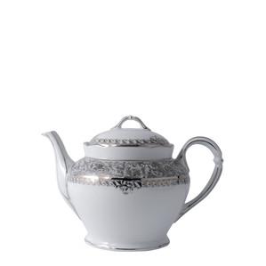 Чайник 1,2л