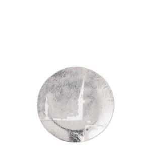 Тарелка десертная 14см