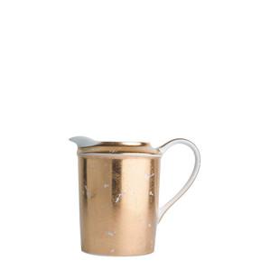 Молочник 300мл