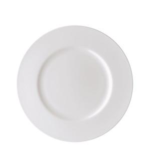 Тарелка подстановочная 31см