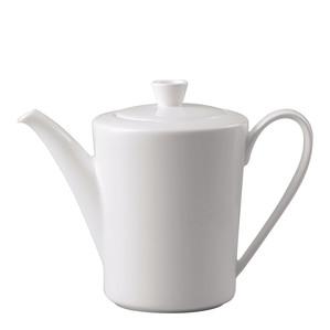 Чайник 1,20л
