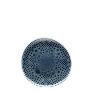 Тарелка 16см