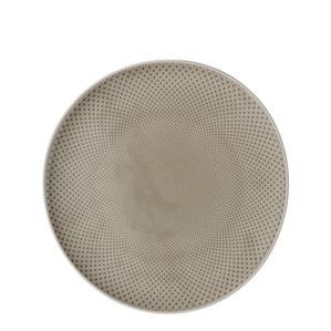 Тарелка 32см