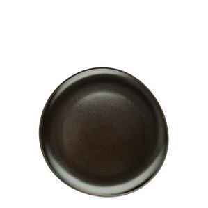 Тарелка 22см