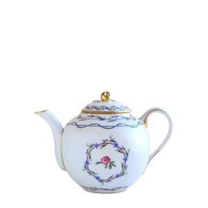 Чайник 1,1л
