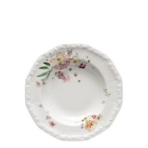 Тарелка суповая 23м