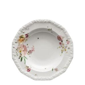 Тарелка для спагетти 28см