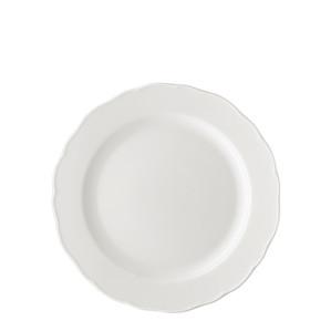 Тарелка главная 27см