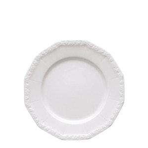 Тарелка главная 25см